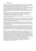 Handbuch Erste Hilfe-Kurs - Studium der Medizin in Bern ... - Seite 6