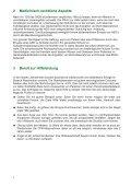 Handbuch Erste Hilfe-Kurs - Studium der Medizin in Bern ... - Seite 7