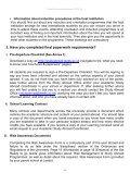Study Abroad - University of Leeds - Page 5