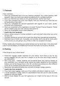 Study Abroad - University of Leeds - Page 7