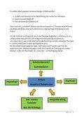 Hep.C-Therapie bei Substitutionspatienten - Seite 5