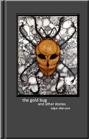 The Gold Bug and other stories - Sunny Hills High School
