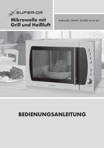 ge76v ww sws mikrowelle mit grill samsung. Black Bedroom Furniture Sets. Home Design Ideas