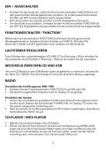 53407 AE Microsystem IM_D.indd - Superior - Seite 7