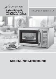 33546 AE_10000049 microwave IM L-O.indd - Superior