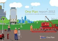 one-plan-report-2012