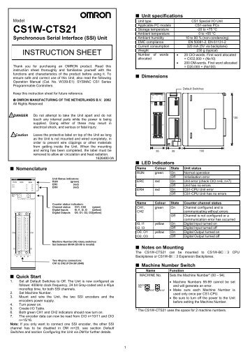 Omron cp ll dra wiring diagram images