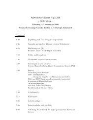 Tagesordnung (PDF)