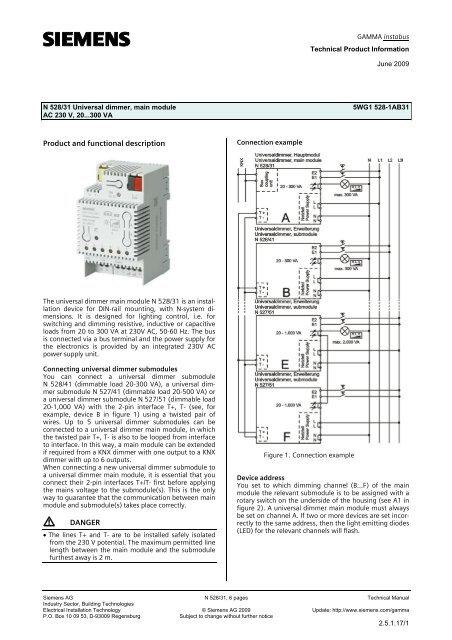 siemens dimmer switch wiring diagram | Bathroom Fan Light Switch Wiring Diagram Gfci Schematic |  |