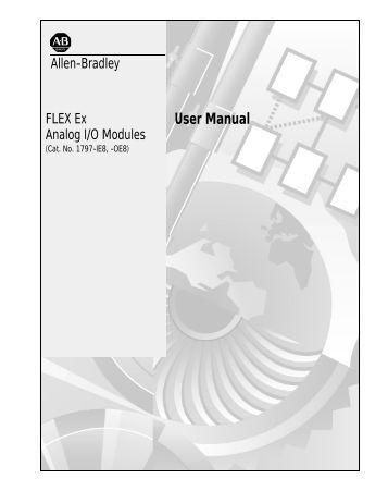 1794 acnr15 user Manual