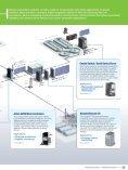 Remote Ethernet I/O - Elmark Automatyka Sp. z oo - serwer pomocy ... - Page 3