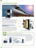 Remote Ethernet I/O - Elmark Automatyka Sp. z oo - serwer pomocy ... - Page 4