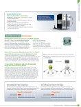 Remote Ethernet I/O - Elmark Automatyka Sp. z oo - serwer pomocy ... - Page 5