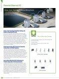 Remote Ethernet I/O - Elmark Automatyka Sp. z oo - serwer pomocy ... - Page 6