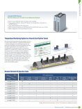Remote Ethernet I/O - Elmark Automatyka Sp. z oo - serwer pomocy ... - Page 7