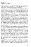 deBie-vanDijk-vanWieren1979 - Page 5