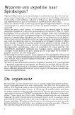 deBie-vanDijk-vanWieren1979 - Page 6