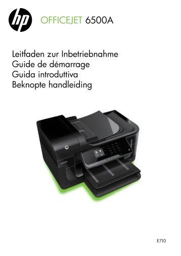 hp laserjet pro m1530 mfp series installation guide xlww rh yumpu com HP Color LaserJet CM2320nf MFP HP LaserJet M1120 MFP