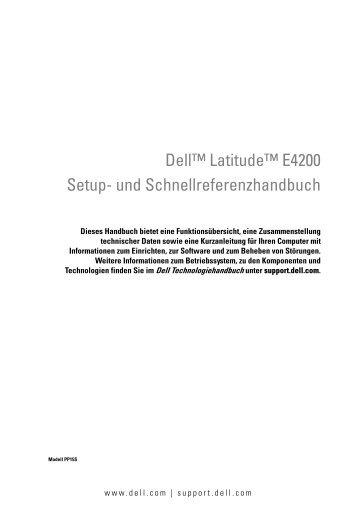 download handbook of nanoceramic and nanocomposite coatings and materials