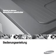 Contact SAMSUNG worldwide - Harlander.com | Support und Treiber