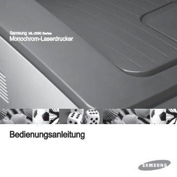 Contact SAMSUNG worldwide - Harlander.com   Support und Treiber