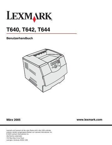 Briefumschlagformate 10