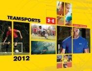 UATeamsports2012