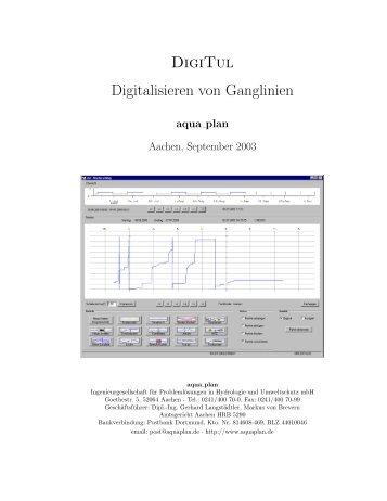 Benutzerhandbuch (PDF)