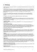 AMBUS Gate - Aquametro AG - Page 7