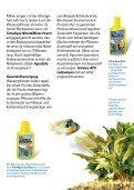 Pflanzen pflanzen - Seite 3