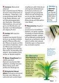 Pflanzen pflanzen - Seite 7