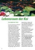 i-Kalender - Seite 6