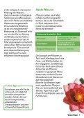 i-Kalender - Seite 7