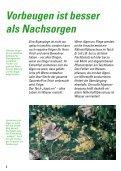 Algen im Gartenteich Algen im Gartenteich - Seite 4