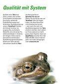 Teichfische und Futter Teichfische und Futter - Der Aquaristik-Laden - Seite 3