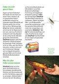 Teichfische und Futter Teichfische und Futter - Der Aquaristik-Laden - Seite 5