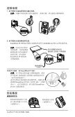 SoundPoint® IP 330/320 快速入门指南部件列表 - Polycom Support - Page 2
