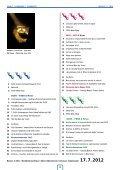 Online-Fotowettbewerb I Expedition Labrador I Inseltraum ... - SUSV - Seite 3
