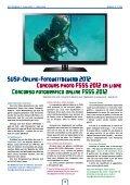 Online-Fotowettbewerb I Expedition Labrador I Inseltraum ... - SUSV - Seite 4