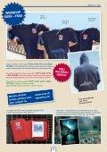 Online-Fotowettbewerb I Expedition Labrador I Inseltraum ... - SUSV - Seite 6
