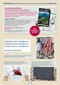 Online-Fotowettbewerb I Expedition Labrador I Inseltraum ... - SUSV - Seite 7