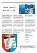 Seite 18/19 Wettbewerb Concours concorso - SUSV - Seite 4
