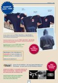 Seite 18/19 Wettbewerb Concours concorso - SUSV - Seite 6