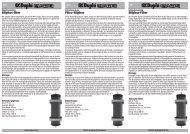 Siliphos-Filter Siliphos-filter Filtro-Siliphos - Dohse Aquaristik KG