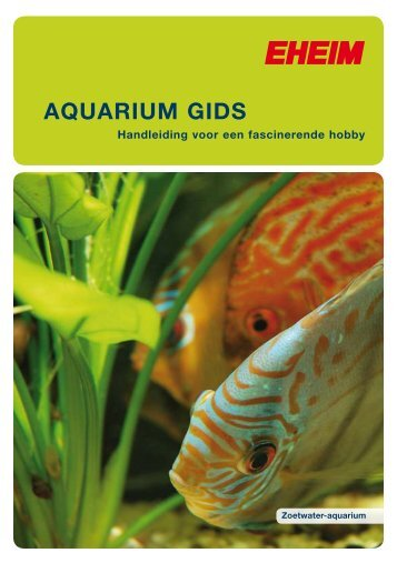 AQUARIUM GIDS - Der Aquaristik-Laden