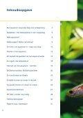 AQUARIUM GIDS - Der Aquaristik-Laden - Page 2