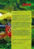 AQUARIUM GIDS - Der Aquaristik-Laden - Page 3