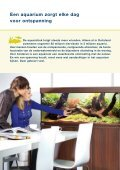 AQUARIUM GIDS - Der Aquaristik-Laden - Page 4