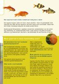 AQUARIUM GIDS - Der Aquaristik-Laden - Page 5