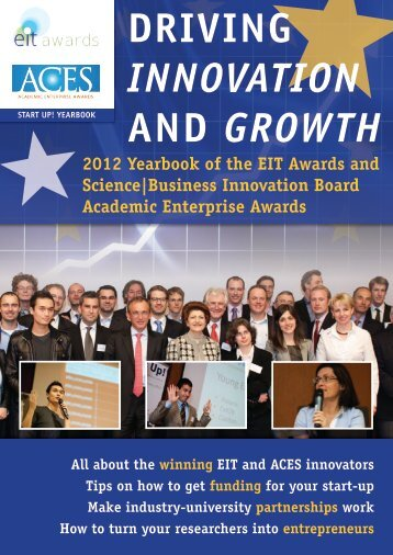 EIT-ACES-Awards-YearBook-2012